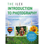 the-ilex-introduction-to-photography