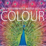 the-photographer-s-master-guide-to-colour-1-o-pmgc_pb-flaps-uk-976x976