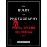the-rules-of-photography-and-when-to-break-them-1-rules-cover-976x976