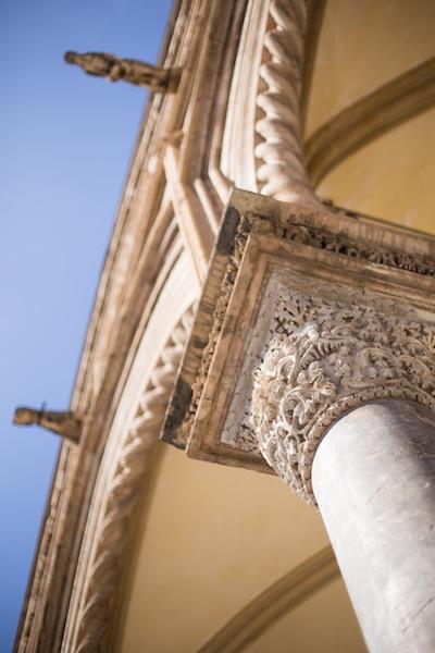 Duomo, Palermo