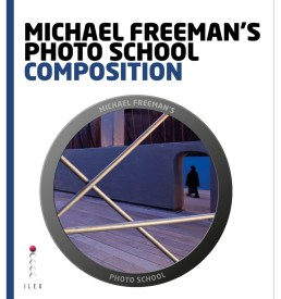 O-PSCO-michael-freeman-s-photo-school-composition-1-composition-cover-258x275.jpg