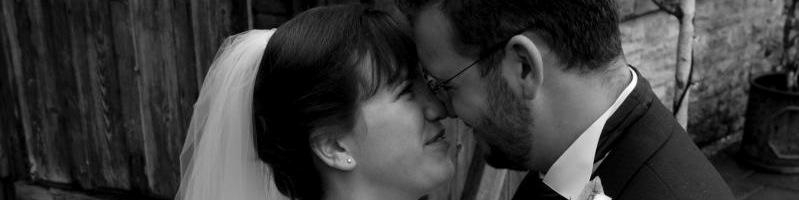 Stolen kisses header.jpg