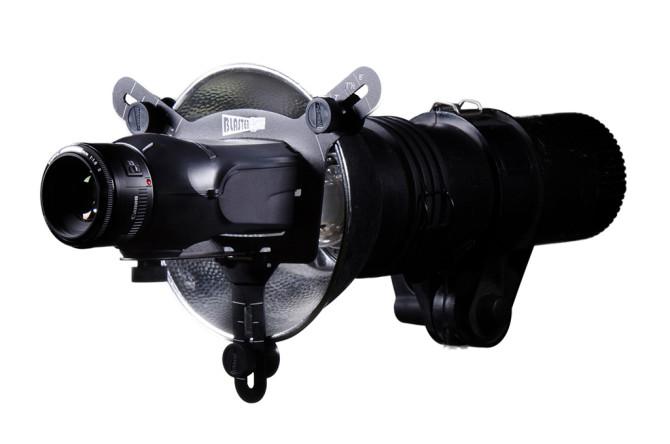 light-blaster-41-1024-670x444.jpg