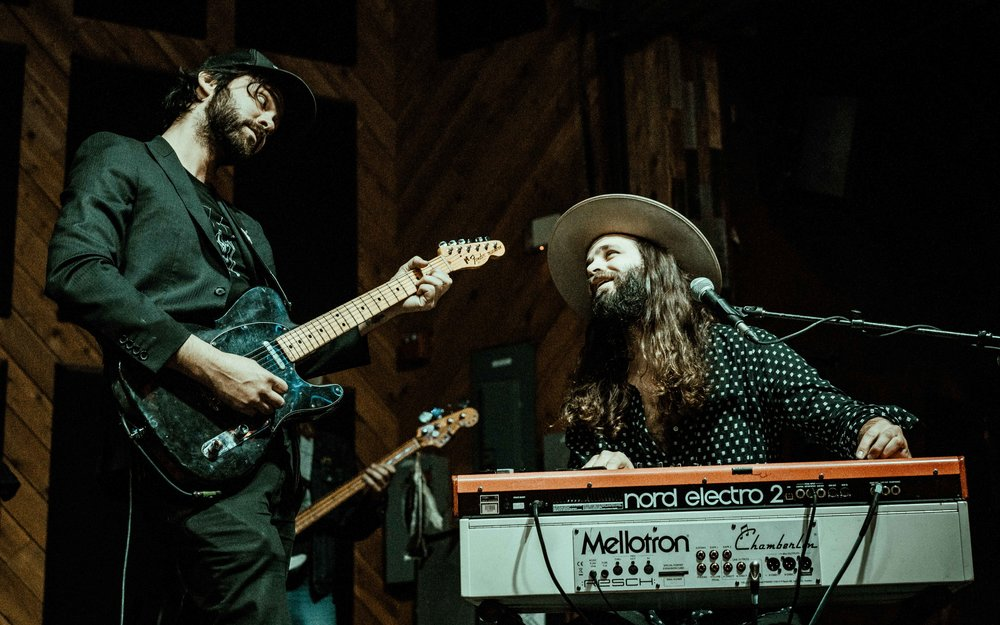 Dallas Rustic Shakey Graves_-10.jpg
