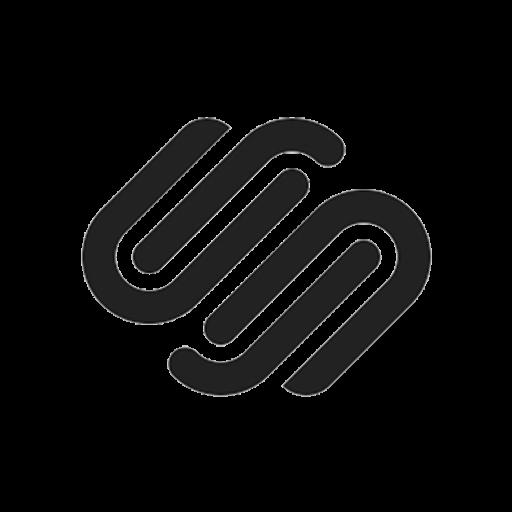 logo sqsp rosin.png