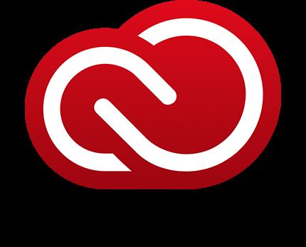 logo adobe cc rosin.png
