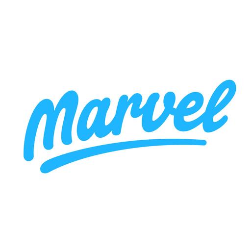 marvel-2016.png