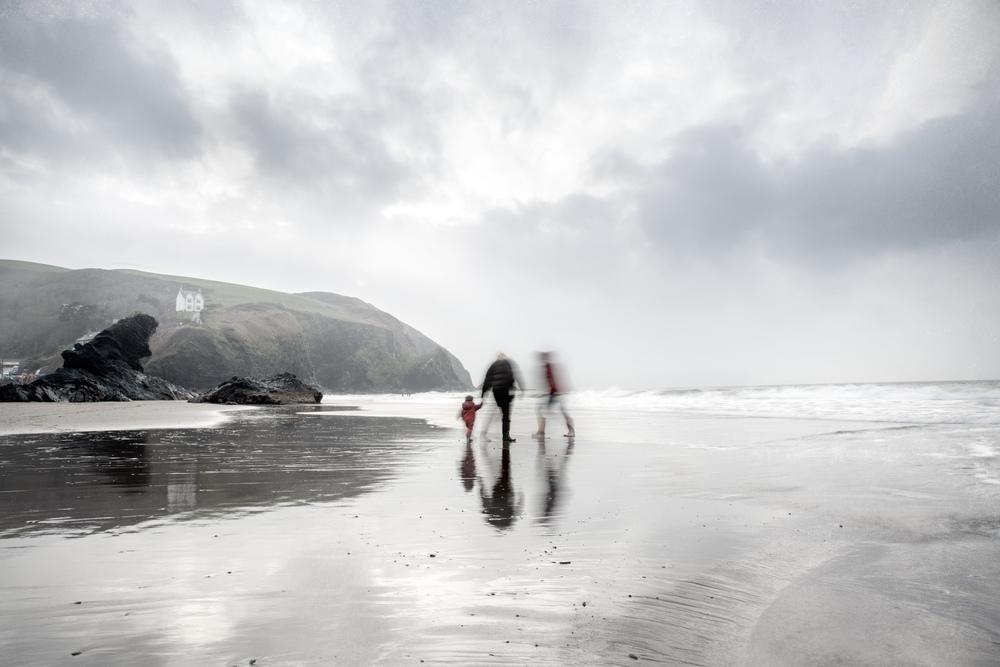 Llangrannog beach.jpg