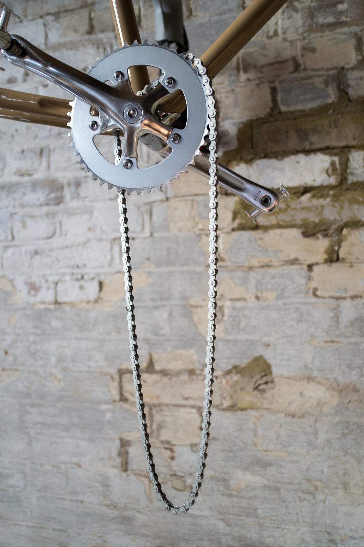 Chains-1.jpg