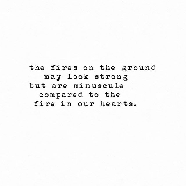 My heart goes out to all those affected from both the #campfire and #woolseyfire .. through these tragic experiences it is beautiful to see the outpouring of support from our communities, but can we please all wake up from this devastating dream already #hopeforhumanity #chicostrong #paradisestrong #malibustrong #positivequotes