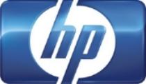 hp logo.jpg