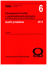 Vda 6.1 Manual Pdf Download