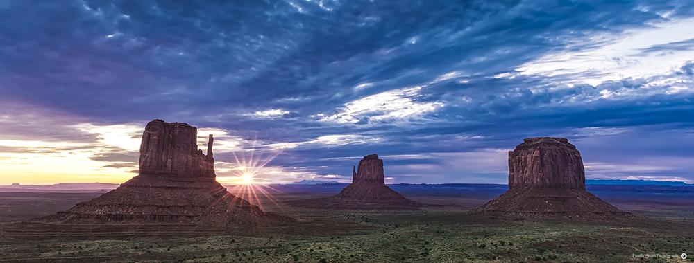 Monumental Sunrise Panoramic Alt (2016) Signature cmp.jpg