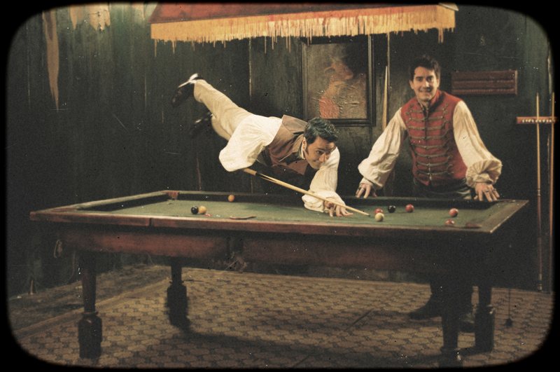 Billiards-with-Frame.png