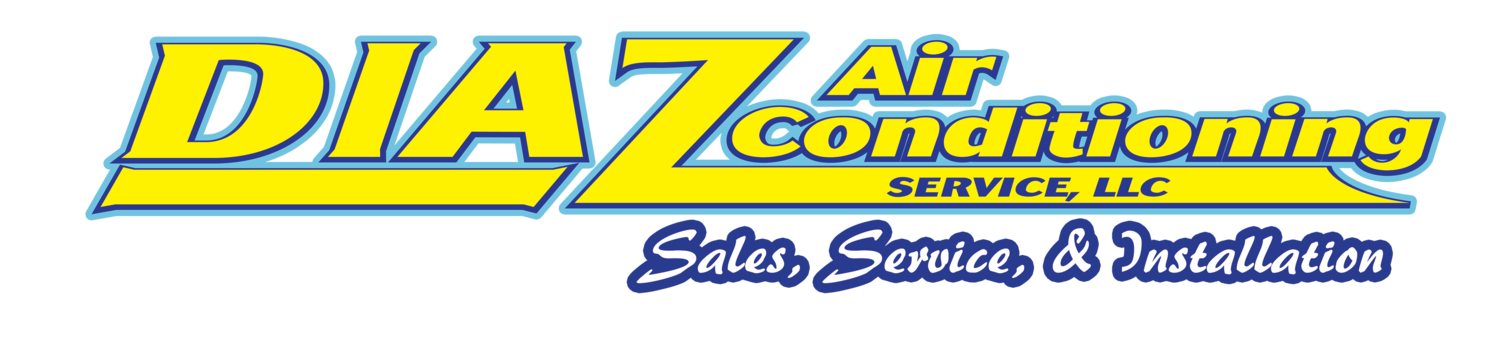 Diaz Air Conditioning