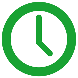 green time.png