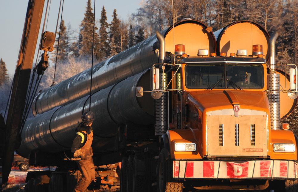 Premay Pipeline Truck Front View.jpg