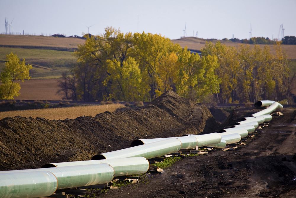 130301-keystone-pipeline-330p.jpg