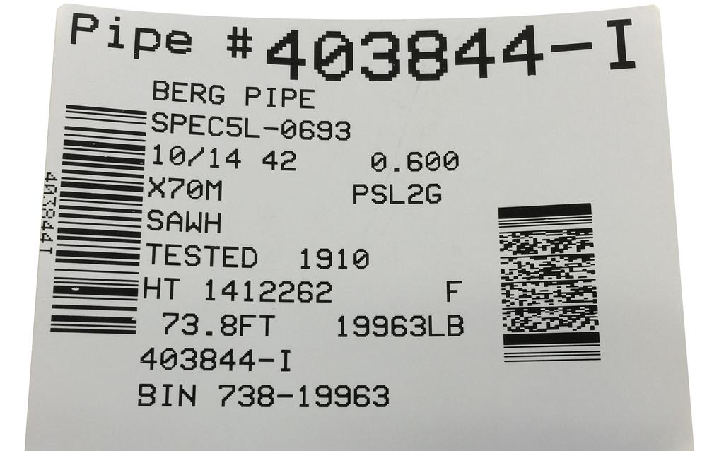 Berg Barcode Label.jpg