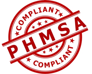 PHMSA stamp.png