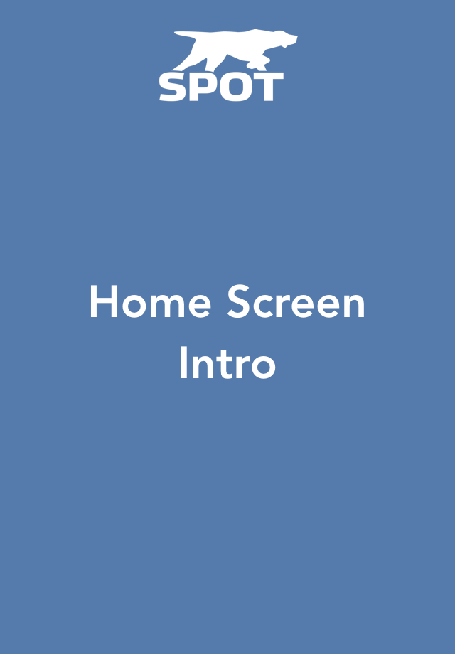 home screen intro.001.jpeg