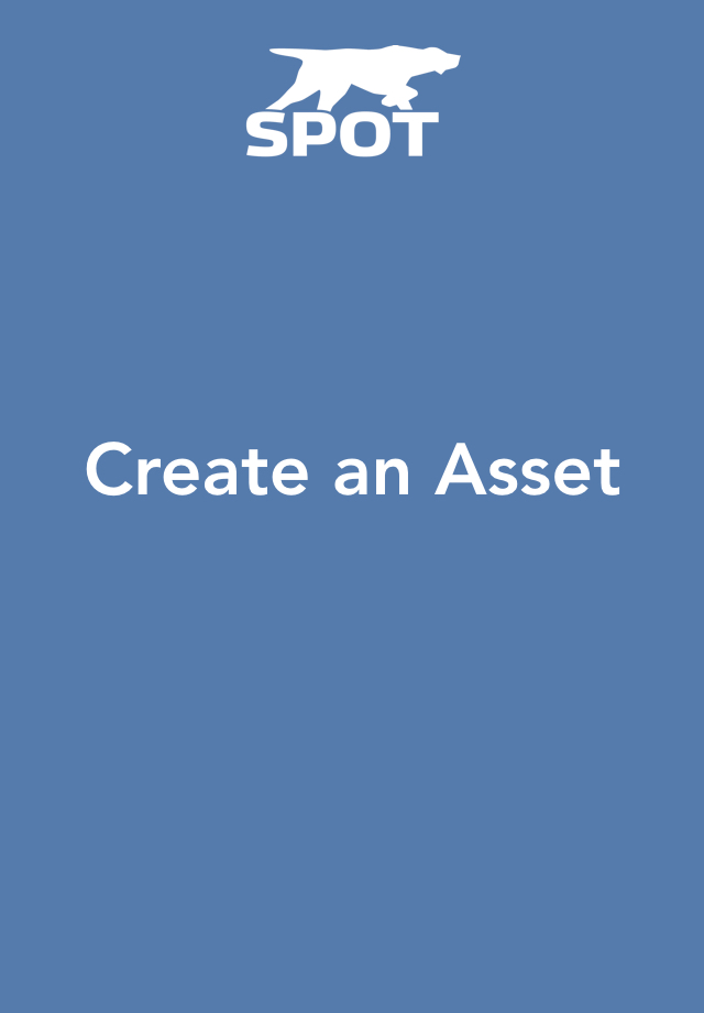 Create An Asset.001.jpeg
