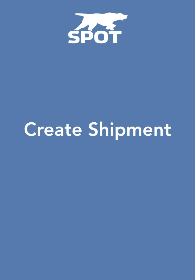 shipment.001.jpeg