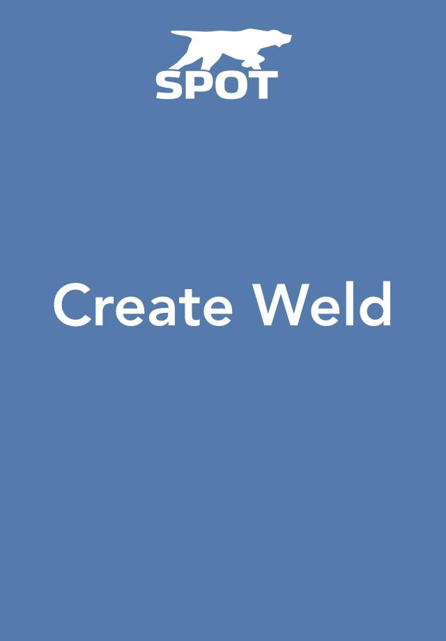 create weld.001.jpeg