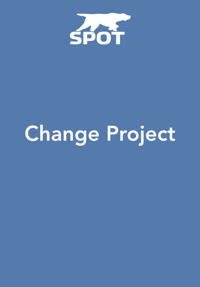change project.001.jpeg