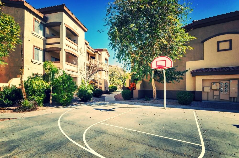 coyote_landing_community_basketball.jpg