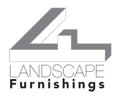 Landscape Furnishings