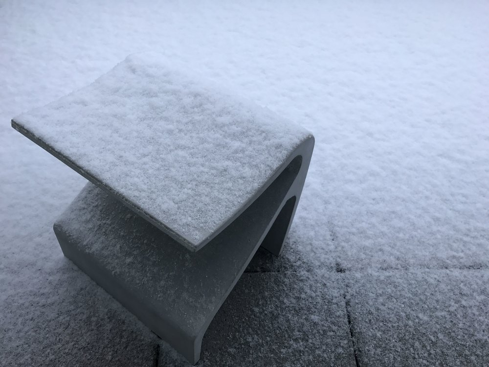 sophie_uhpc_snow.jpg