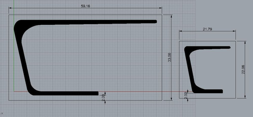 c bench profile.jpg