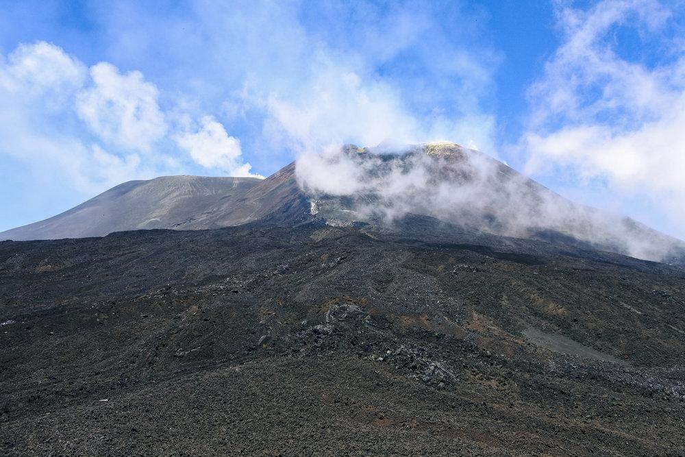 etna1.jpg