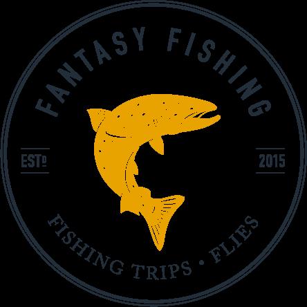 Fantasy Fishing