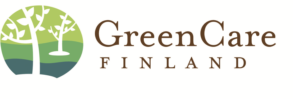 Fantasy Fishing is a member of Green Care Finland                                      http://www.gcfinland.fi/eng