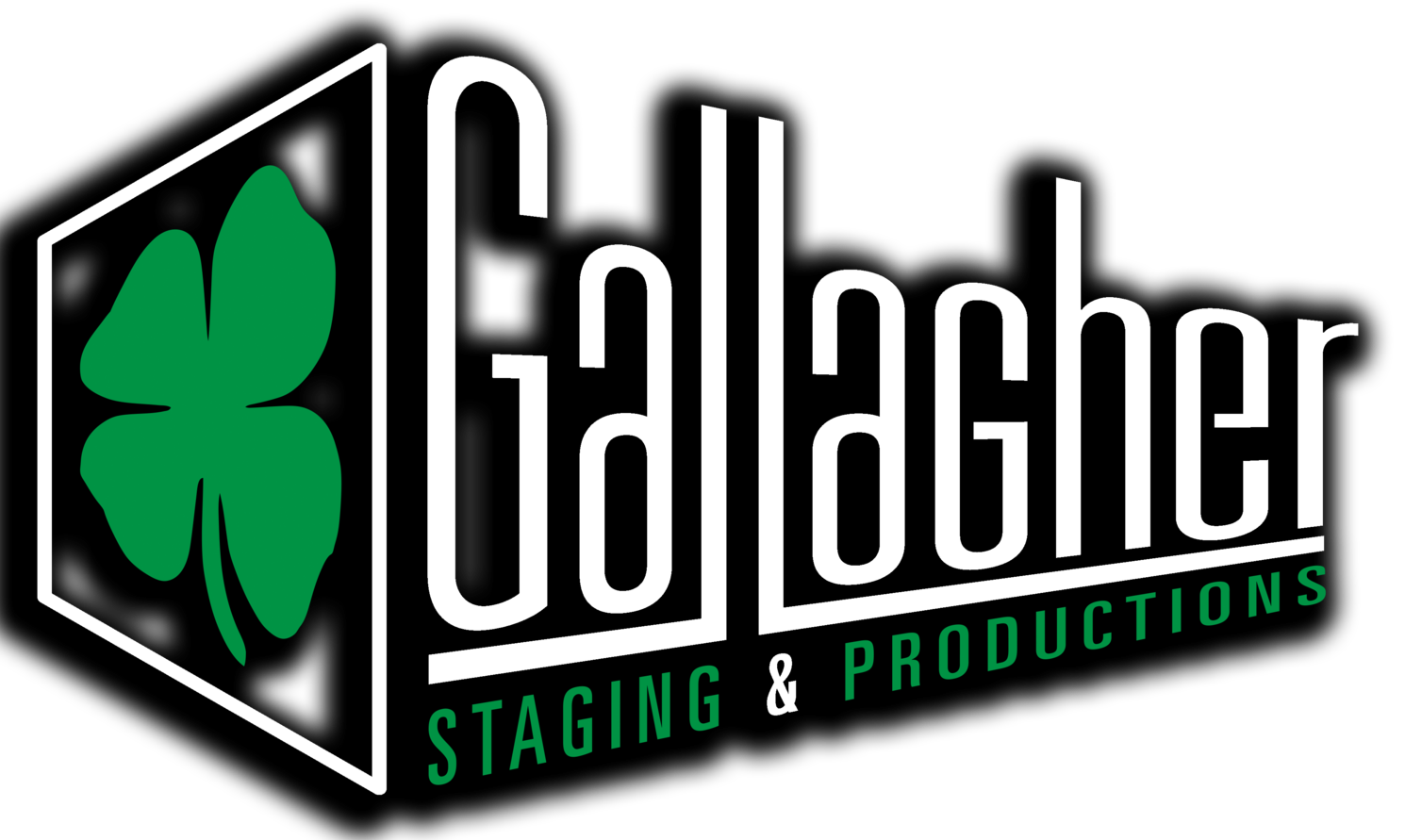 Gallagher Staging