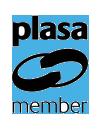 plasa+member.png