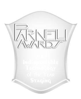 logo_parnelli2013.png