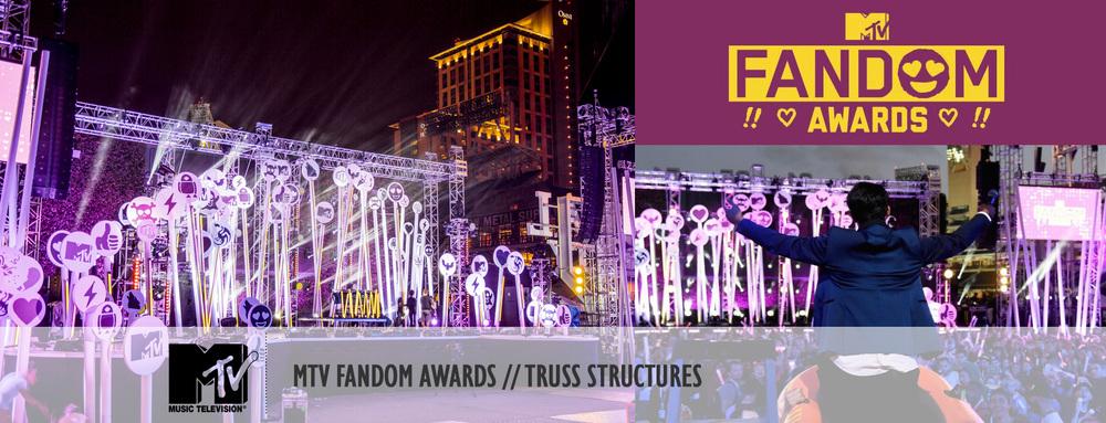 Fandam_Awards.jpg