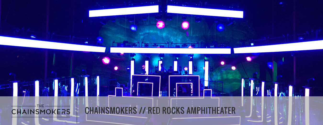 staging barricade truss rentals concert touring stages stage
