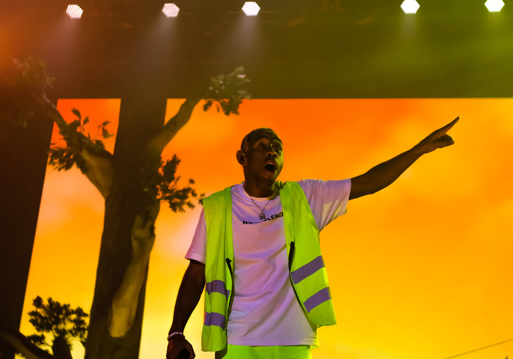 Tyler the Creator at Shrine LA - custom set 2.jpg
