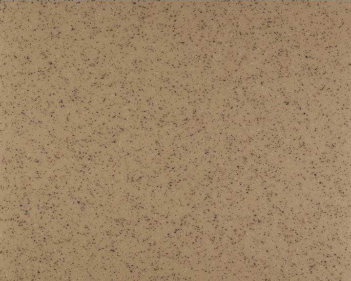 F504 Sandstone