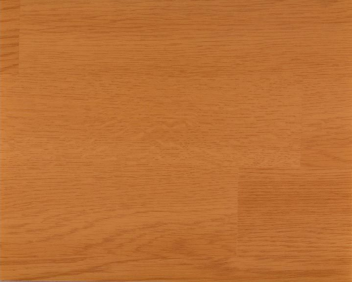 W7077 Natural Oak