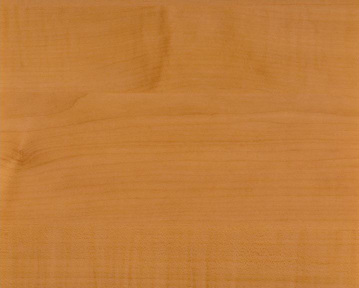 W7457 Buckwheat
