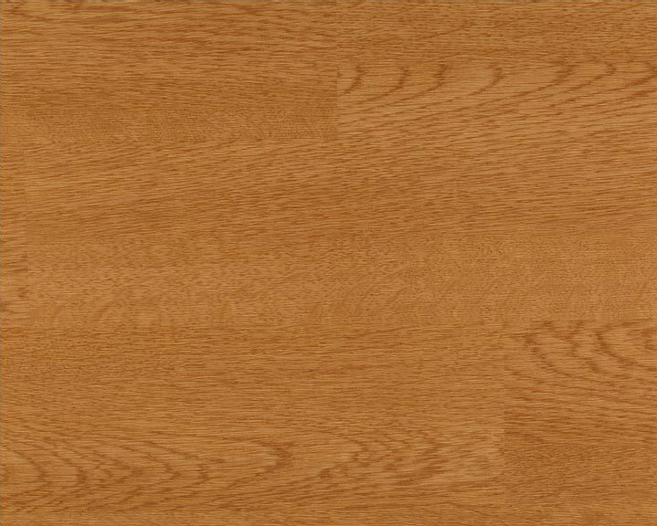 W548 Oak