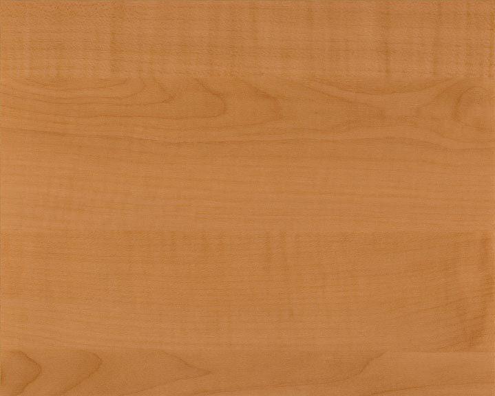 W550 Buckwheat