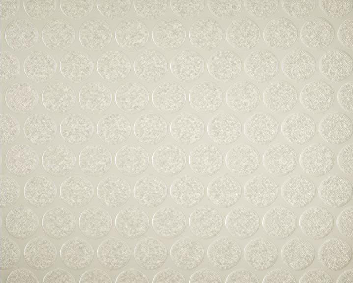 CN190 Birch White