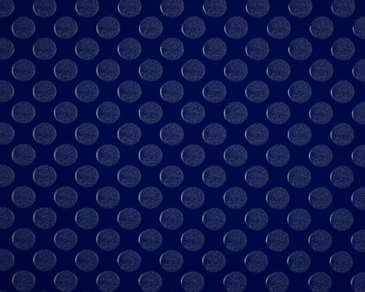 P345 Blue