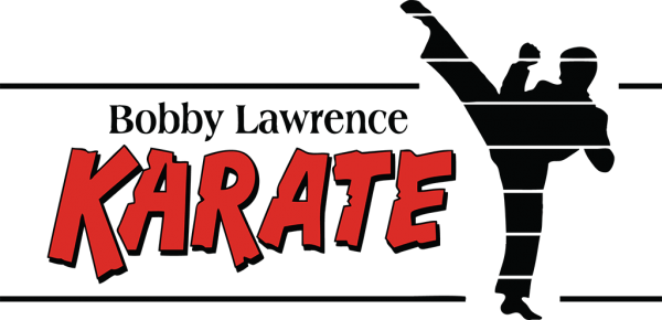 Bobby Lawrence Karate Orem